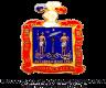 Logo Instituto de Conmemoración histórica